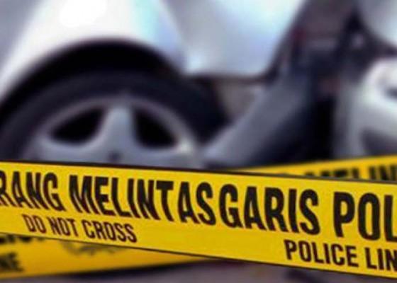 Nusabali.com - avanza-dan-3-penumpang-tercebur-di-sungai-ditemukan