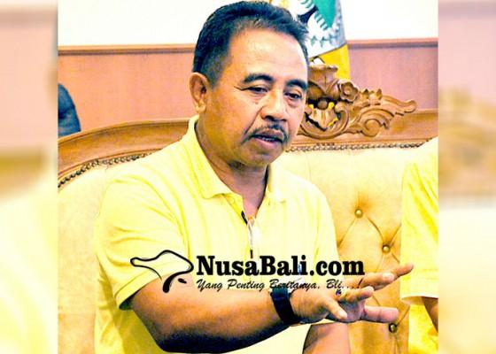 Nusabali.com - perlu-rp-1238-miliar-buat-biaya-saksi-di-tps