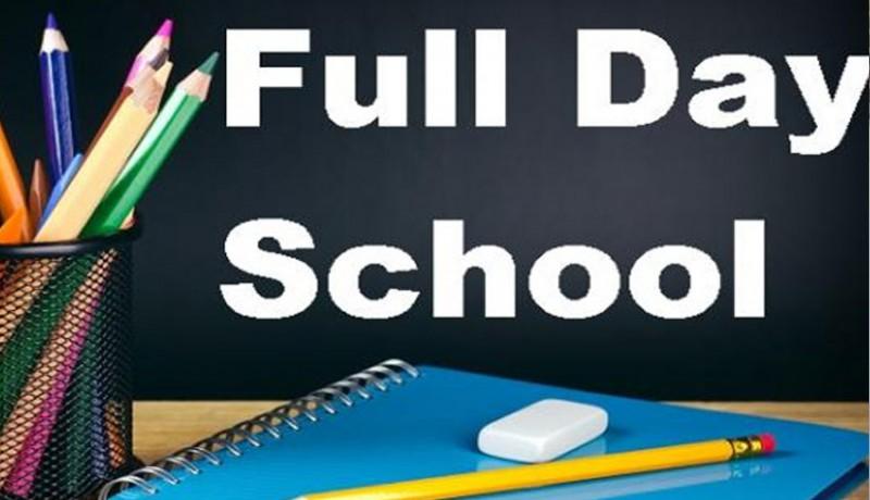www.nusabali.com-32-sekolah-terapkan-full-day-school