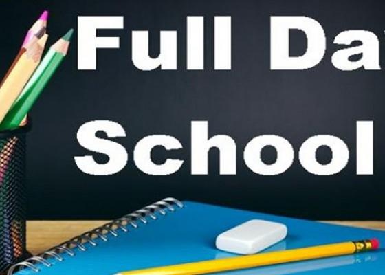 Nusabali.com - 32-sekolah-terapkan-full-day-school