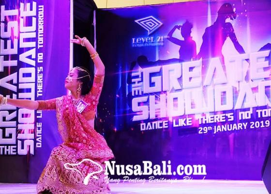 Nusabali.com - pemenang-dikontrak-3-bulan-oleh-level-21-mall