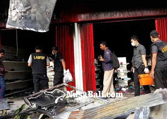 Nusabali.com - kerugian-rp-49-miliar-tepis-isu-penjarahan
