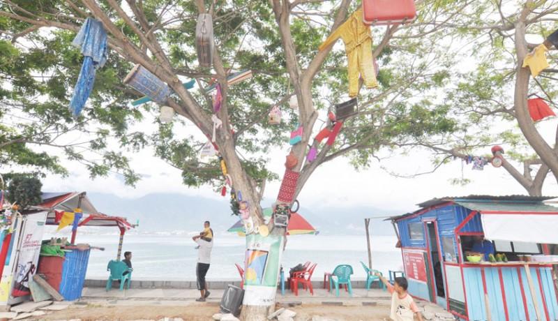 www.nusabali.com-manfaatkan-sisa-tsunami