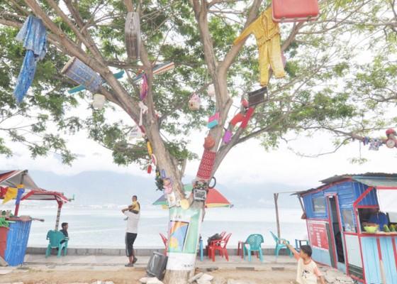 Nusabali.com - manfaatkan-sisa-tsunami