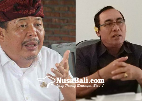 Nusabali.com - oknum-satpol-pp-pungli-ditindak-bupati