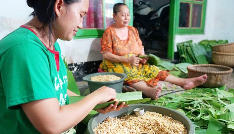www.nusabali.com-indonesia-siap-ekspor-tempe