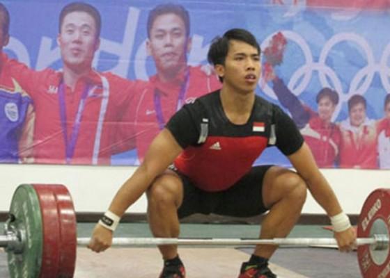 Nusabali.com - ketut-ariana-bertekad-kalahkan-atlet-pelatnas