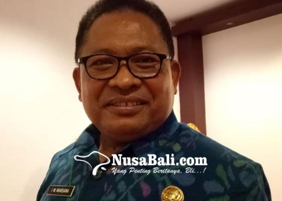 Nusabali.com - asisten-ii-rangkap-tiga-jabatan