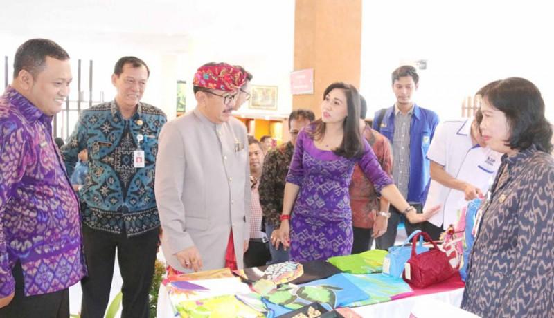 www.nusabali.com-gianyar-dorong-pengembangan-umkm