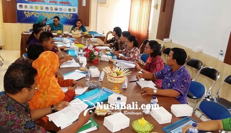 www.nusabali.com-lsp-p1-smkn-1-singaraja-siap-uji-1500-siswa-di-bali