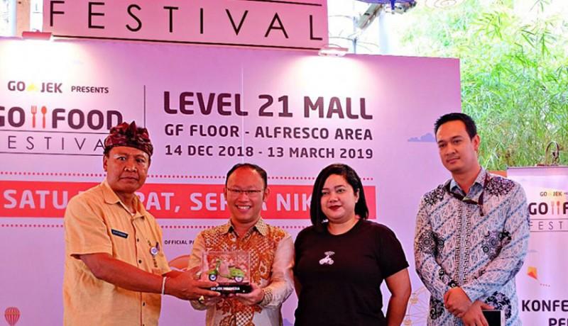 www.nusabali.com-go-food-festival-hadir-di-level-21-mall-denpasar