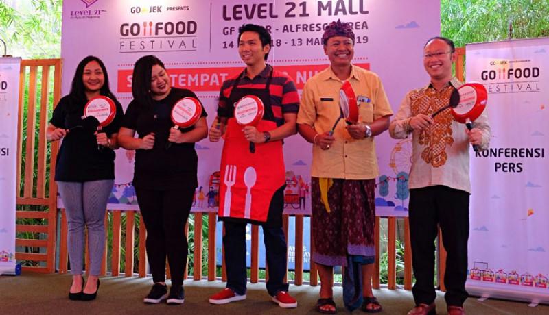 www.nusabali.com-go-food-festival-bantu-promosikan-produk-kuliner-umkm-bali