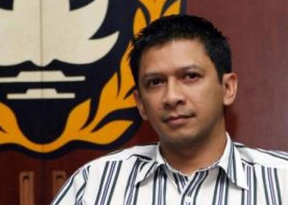 Nusabali.com - piala-presiden-2019-kickoff-pada-2-maret