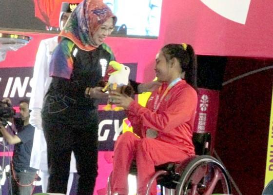 Nusabali.com - tampil-kejuaraan-asia-widi-matangkan-latihan-di-solo