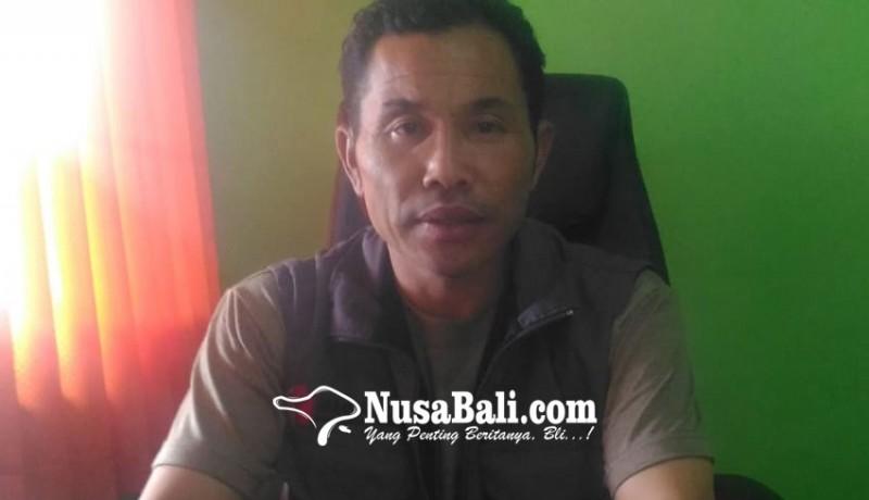 www.nusabali.com-bawaslu-bangli-jawab-tudingan