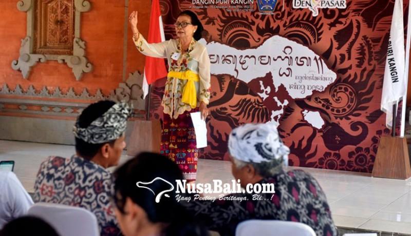 www.nusabali.com-lansia-dan-pkk-melucu-dalam-lomba-mesatua-bali