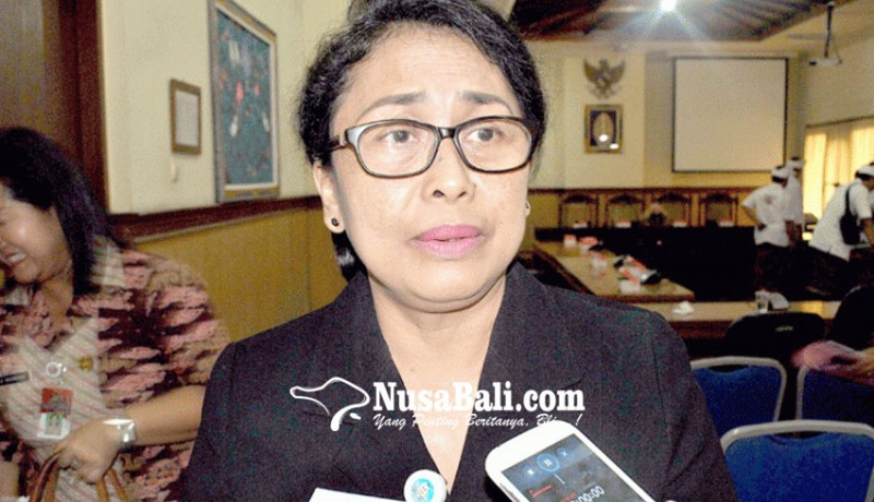 www.nusabali.com-bahas-ppdb-disdik-gandeng-ombudsman