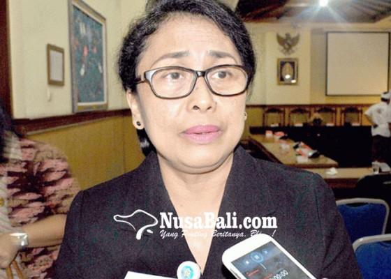 Nusabali.com - bahas-ppdb-disdik-gandeng-ombudsman