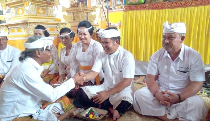 www.nusabali.com-pemkab-bangli-ngaturang-bhakti-panganyar-di-pura-er-jeruk