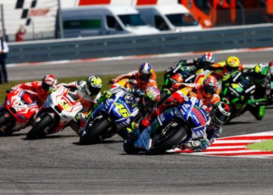 Nusabali.com - tim-rossi-siap-berlaga-di-moto2-dan-moto3