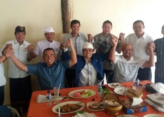 Nusabali.com - tiga-kandidat-koalisi-hadapi-incumbent