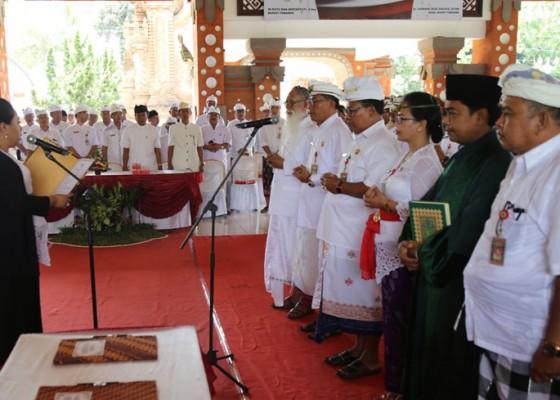 Nusabali.com - gede-susila-menangkan-kursi-sekda-tabanan
