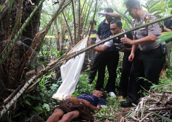 Nusabali.com - kelian-dadia-tewas-misterius-dengan-luka-tergores-di-mulut