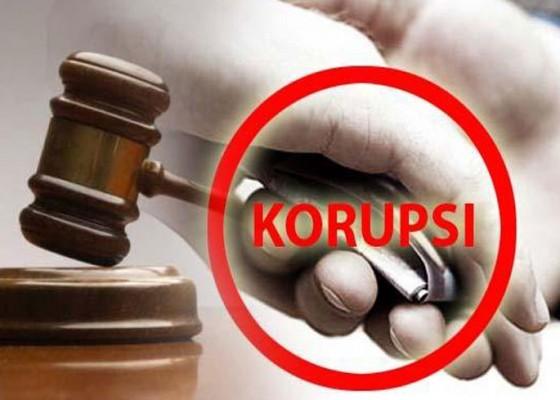 Nusabali.com - kpk-akui-cermati-dugaan-korupsi-di-papua
