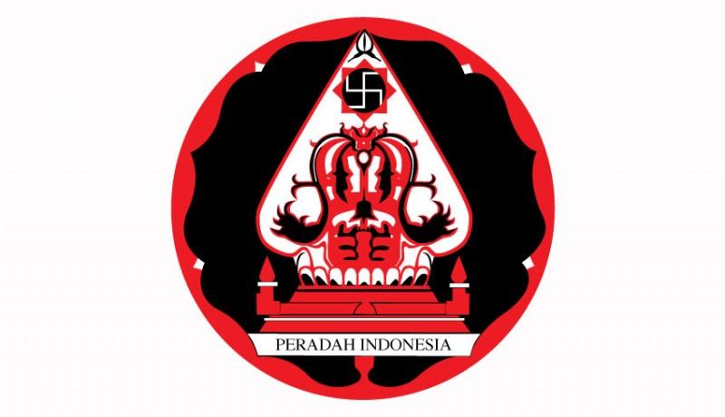 www.nusabali.com-peradah-bali-rancang-program-masuk-desa