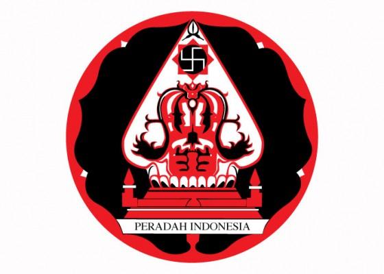 Nusabali.com - peradah-bali-rancang-program-masuk-desa