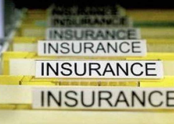 Nusabali.com - asuransi-gagal-panen-krisis-peminat
