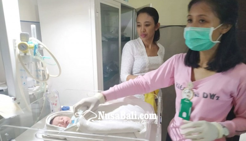 www.nusabali.com-polisi-buru-pembuang-bayi-di-bypass-ib-mantra