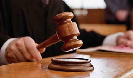 www.nusabali.com-kasus-up-yang-jerat-arnawa-di-sp3