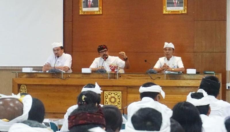www.nusabali.com-wabup-kasta-pimpin-rapat-persiapan-pemeriksaan-bpk