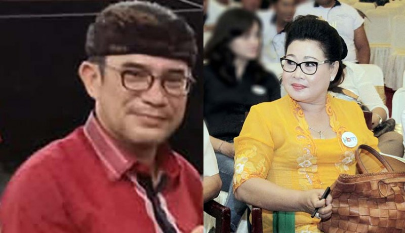 www.nusabali.com-caleg-satu-natah-tarung-berebut-kursi-dprd-bali