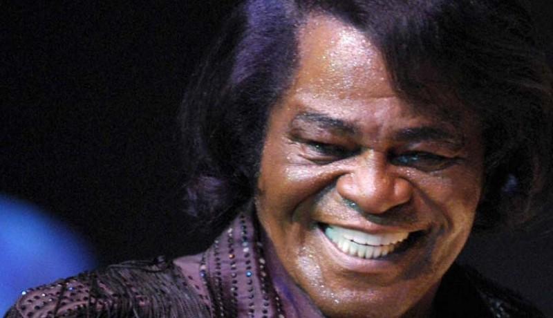 www.nusabali.com-james-brown-dicurigai-dibunuh