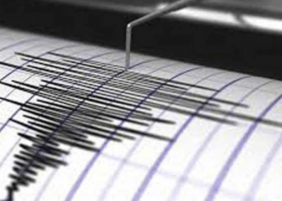 Nusabali.com - mentawai-zona-bahaya-gempa-nomor-satu-di-indonesia