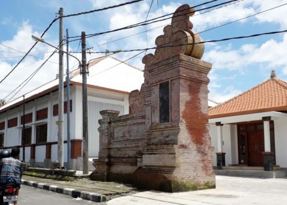 Nusabali.com - cas-di-kecamatan-petang-siap-dioperasikan
