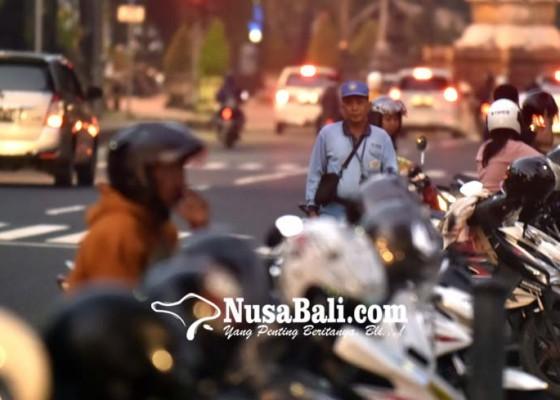 Nusabali.com - pd-parkir-minta-ada-solusi-bersama