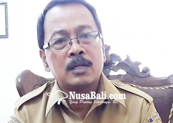 Nusabali.com - dua-ip-cam-disiapkan-untuk-penginderaan-bencana