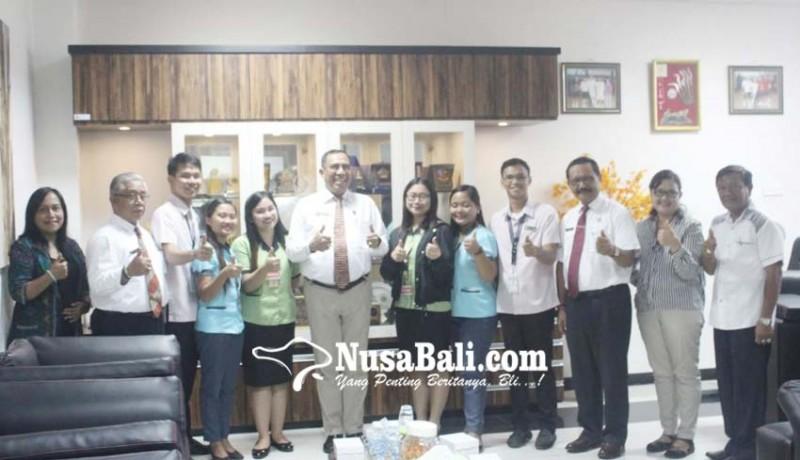 www.nusabali.com-mahasiswa-filipina-tuntaskan-pkl-di-undiksha