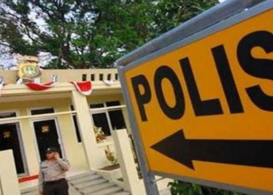 Nusabali.com - pengemudi-pick-up-maut-hanya-wajib-lapor