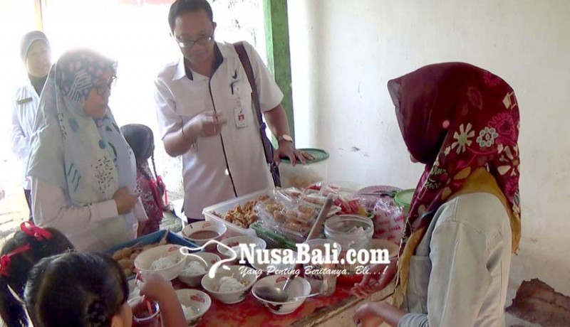 www.nusabali.com-bpom-soroti-kebersihan-kantin-sekolah