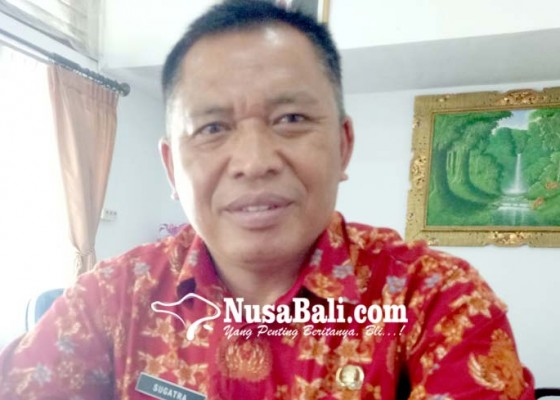 Nusabali.com - asn-pertanyakan-pencairan-tunjangan-kinerja