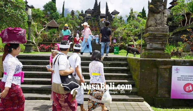www.nusabali.com-pamedek-masih-bawa-kantong-plastik