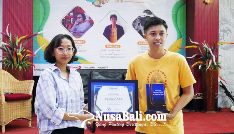 www.nusabali.com-stiki-indonesia-gelar-seminar-nasional-digitalisasi-yang-berbudaya