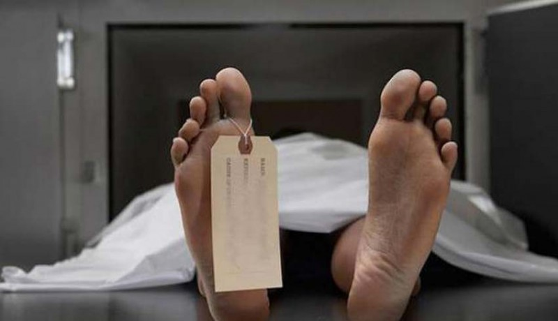 www.nusabali.com-ternyata-bocah-tewas-jatuh-di-kubangan