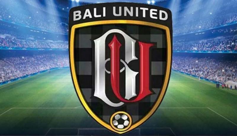 www.nusabali.com-bali-united-u-17-tantang-persebaya