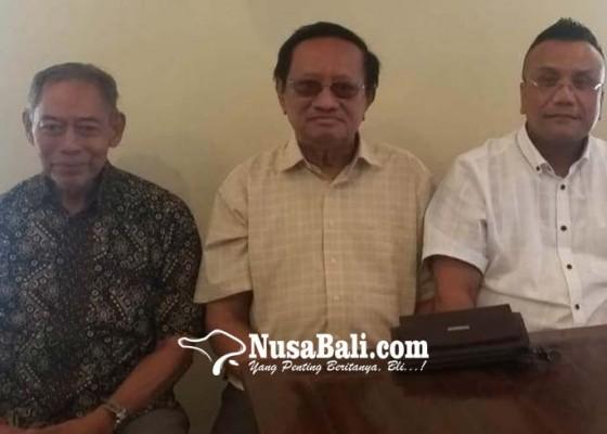 Nusabali.com - sesepuh-golkar-minta-demer-mulatsarira