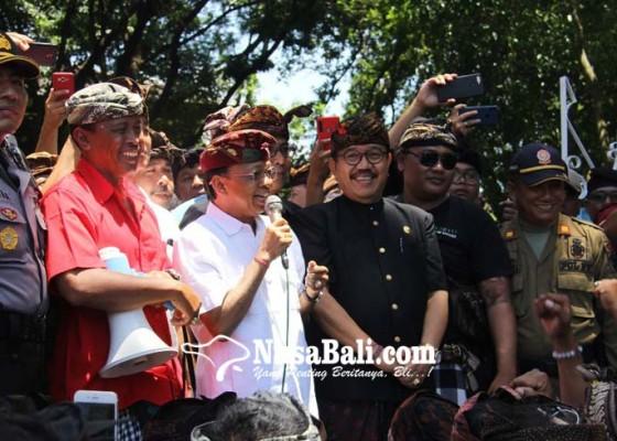 Nusabali.com - lagi-penolakan-taksi-online